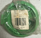 NOS Green Machine Homelite - Cap - Part # 185205