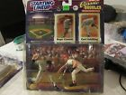 Starting Lineup 2000 Classic Doubles Roger Clemens & Curt Schilling