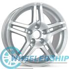New 17 x 8 Alloy Replacement Wheel for Acura TL 2007 2008 Rim 71762