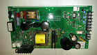Gamewell FCI PM-9 power supply-New