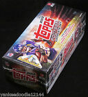 2013 TOPPS FOOTBALL COMPLETE FACTORY RETAIL SET, 440 cards + 5 bonus cards