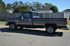 Chevrolet : Silverado 1500 Silverado for $3000 dollars