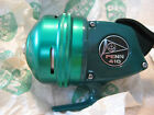 COLLECTORS VERY RARE BRAND NEW PENN 410 DELUXE CLOSED FACE SPINNING REEL