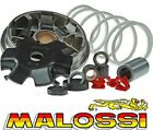 Variator MALOSSI MULTIVAR MBK Booster X 50 Ovetto 4T