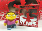 2000 Inkworks Simpsons 10th Anniversary Trading Cards 23