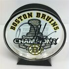 Boston Bruins Collecting and Fan Guide 84