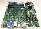 New HP Envy 700 Series MS 7906 FM2+ Motherboard Orchid AMD PN 747515 001