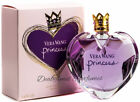 VERA WANG PRINCESS Perfume for Women EDT 3.3 / 3.4 oz * NEW IN BOX *