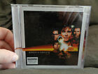 ANGELS & AIRWAVES_Empire_used CD_ships from AUS!_A21