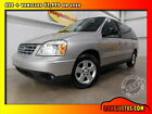 Ford : Freestar SES 2004 ford below $4500 dollars