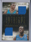 2013-14 Panini Intrigue Basketball Cards 12