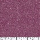 Ditzy Speckles 07 Fuchsia Cotton Blender Fabric By The Yard