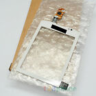 NEW TOUCH SCREEN DIGITIZER FOR BLACKBERRY TORCH 9800 #GS289_WHITE