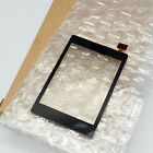 TOUCH SCREEN GLASS LENS DIGITIZER FOR LG T300 COOKIE LITE