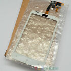NEW GENUINE TOUCH SCREEN DIGITIZER GLASS FOR HTC RADAR 4G C110E #GS-222_WHITE