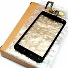 NEW  TOUCH SCREEN DIGITIZER GLASS LENS FOR HTC RHYME S510B G20 #GS-163