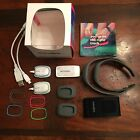 Weight Watchers Active Link Bundle Fitness Bluetooth Monitors by Philips