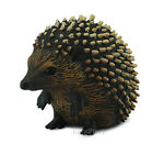 CollectA 88458 Hedgehog Realistic Toy Forest Animal Wildlife Replica NIP