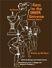 Keys to the Inner Universe by Bill Pearl 2015 Paperback