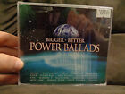 BIGGER BETTER POWER BALLADS_Compilation_used CD_ships from AUSTRALIA__A10