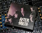 Aftermath [UK] [Remaster] by The Rolling Stones (CD/SACD, Aug-2002, ABKCO)