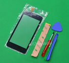New Touch Screen Glass Digitizer&Tools For Huawei Ascend G510 U8951 T8951 Black