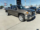 GMC: Sierra 1500 SLE 2015 gmc below $300 dollars