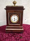 CLEARANCE Antique FRENCH Mantel Clock for sale 100 AUTHENTIC