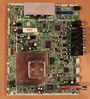 Sanyo N4VEF (1AA4B10N20000) Main Board For DP42647
