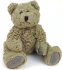 Vintage Boyd Bear Jointed The Boyds Collection LTD JB Bean Series 1985-1995