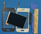For Samsung Galaxy Young 2 G130 Display LCD+Touch Screen Digitizer Glass Parts