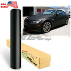 Premium Matte Colors Vinyl Car Auto Wrap Sticker Decal Bubble Free Air Release
