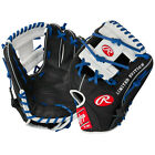 Rawlings Gamer Xle Limited 11.5