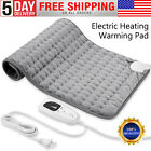 Mini Drone 4DRC Selfie WIFI FPV With HD Camera Foldable Arm RC Quadcopter Toy