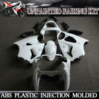 Unpainted Fairing Kit for Kawasaki ZX6R 2000-2002/ZZR600 2005-2008 ABS Injection