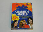 1977 Topps Charlie's Angels Box with 36 unopened Packs