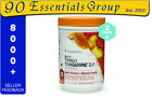Beyond Tangy Tangerine 2.0 Peach Fusion (2- 480g Cans) by Youngevity Wallach