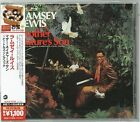 Ramsey Lewis – Mother Nature's Son CD JAPAN UCCU-9744 2011 RARE s4570