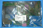 Genuine Dell XPS M1530 Nvidia GeForce 8400m GS 128MB Laptop Motherboard F124F