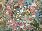 Clearance SALE Antique WWI and WW2 Germany War Coin Collection Lot  Bill
