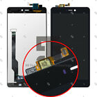 Touch Screen Digitizer Glass Lens + LCD Display Assembly For Xiaomi mi 4c mi4c