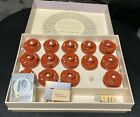 Vintage Sears Kenmore Sewing Machine Accessories Kit