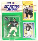 Kenner Starting Lineup Donnell Woolford Collectible Figure