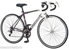 1300 Road Bike Aluminum Frame 14 speed Women Riding Cycling Sport Outdoor Travel