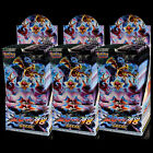Pokemon TCG XY10 Fates Collide Korean Booster Packs 450 Cards Factory Sealed Box