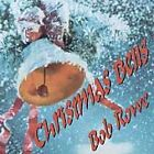 Christmas Bells by Bob Rowe (CD, Oct-1999, Revolution Records (Action))