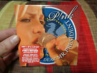 P!NK_Pink_Dear Mr President_used cd-s_ships from AUS!__L13