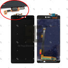 Full Touch Screen Digitizer Glass + LCD Display Assembly For Xiaomi mi 4i mi4i