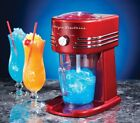 Countertop Margaritas Smoothies Blenders Frozen Beverage Station Mixed Drinks