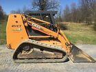 2007 CASE 450CT TRACK SKID STEER LOADERRUNS GREAT LOW COST SHIPPING RATES
